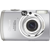 Canon IXUS 950 IS Driver Download Windows, Canon IXUS 950 IS Driver Download Mac