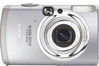 Canon IXUS 950 IS Driver Download Windows, Mac