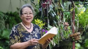 Kisah Perjalanan Hidup NH Dini Dari Penulis Besar Hingga Tewas Dalam Kecelakaan