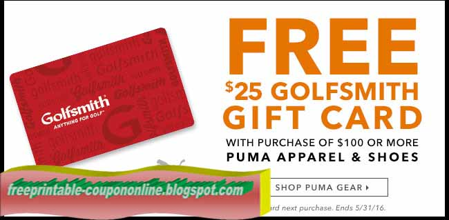 photo relating to Golfsmith Printable Coupons referred to as Golfsmith retail store discounted coupon codes : Caribbean push specials 2018