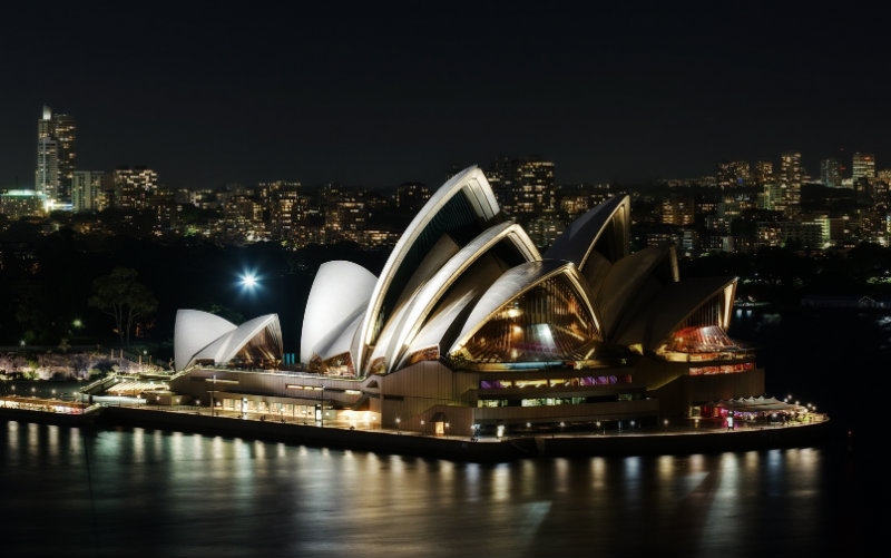 Definici n de arquitectura contempor nea historia qu Estilos de arquitectura contemporanea