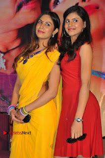 Tik Talk Telugu Movie Teaser Launch  0047.jpg