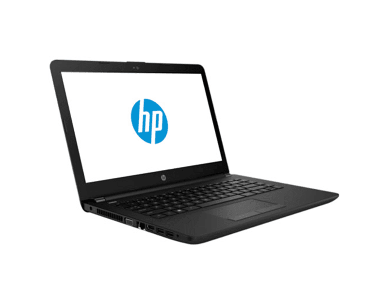 HP Notebook 14-CK0127TU