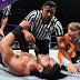 Cobertura: WWE 205 Live 07/08/18 - Hideo Itami devastates Mustafa Ali