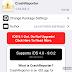 CrashReporter gains support for iOS 9 Jailbreak