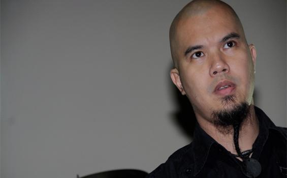 Polisi Naikkan Kasus Ahmad Dhani Ke Penyidikan, Begini Reaksinya
