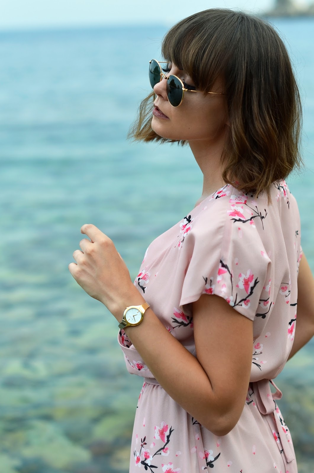 wakacje | sycylia | messo butik | apart | elixa | zegarek | uroda | moda