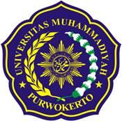 Pendaftaran Mahasiswa gres Universitas Muhammadiyah Purwokerto Pendaftaran UMP 2018/2019 (Universitas Muhammadiyah Purwokerto)