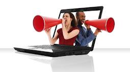 Cách tăng lưu lượng truy cập tới Blog của bạn