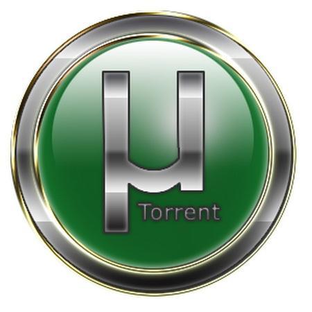 Download Utorrent Turbo Booster Torrent