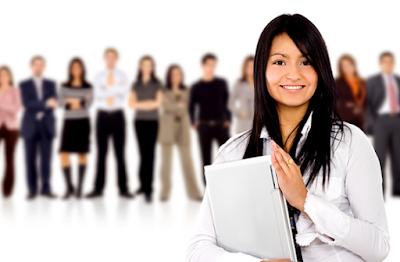 Tips memulai bisnis untuk ana muda