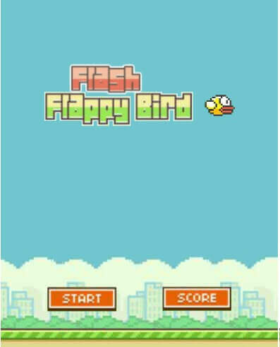 Flappy Birdunblocked Evrything