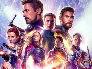 https://net.statusbrother.com/2019/04/download-avengers-endgame-full-movie-hindi-HD