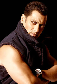 Top 10 Salman KhanSongs Mp3 and videos / Salman Khan hit songs