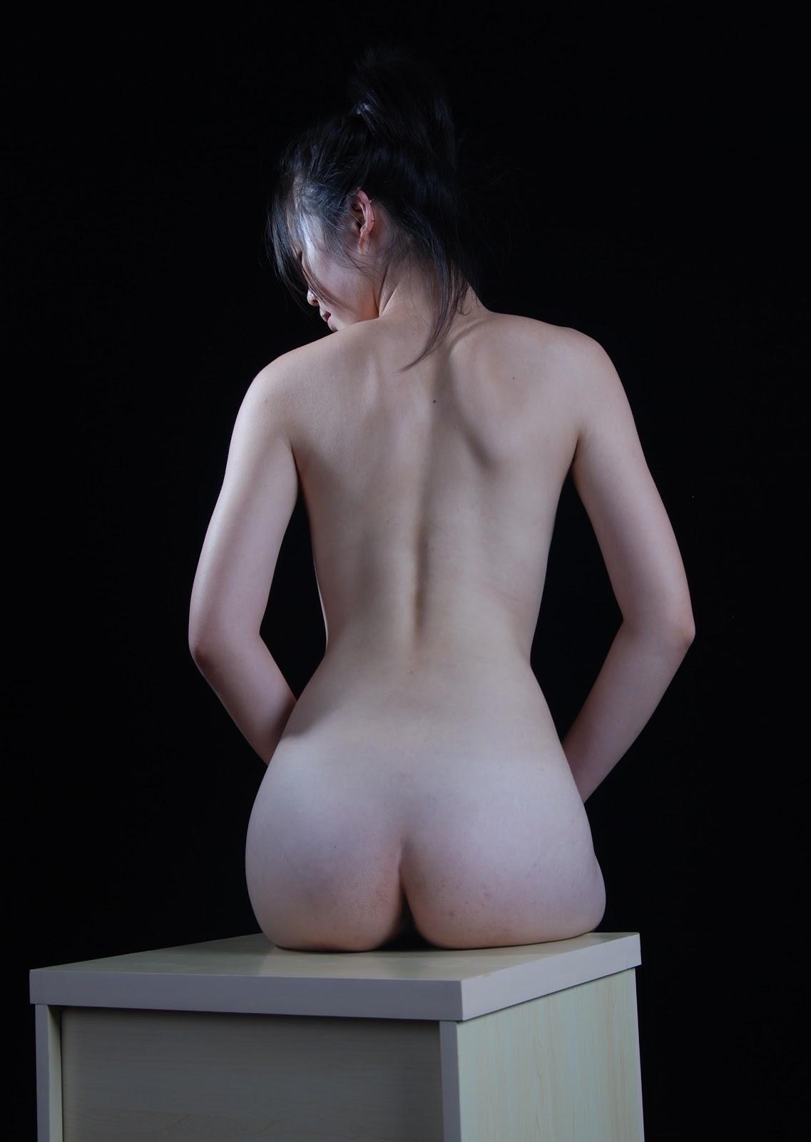Chinese Nude_Art_Photos_-_289_-_YuTing_Vol_1.rar chinese 07040