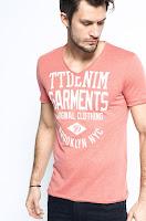tricou-de-firma-model-trendy-15