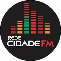 Rádio Cidade FM de Araguaína TO ao vivo