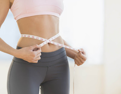 Ways of losing weight quickly and effectively