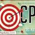 ما هو CPA  ؟ وماذا يلزمك للبدأ في تحقق أرباح شهرية هامة من التسويق لعروض CPA ؟