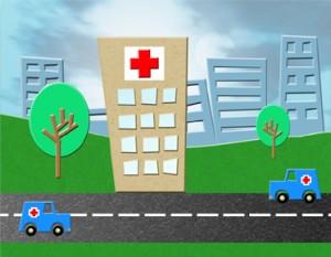 Faktor-Faktor  Yang   Mempengaruhi  Kesehatan