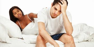 5 lỗi thường gặp làm hỏng màn dạo đầu
