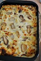 http://cuochilla.blogspot.it/2016/01/cannelloni-bianchi-ai-funghi-e-piselli.html