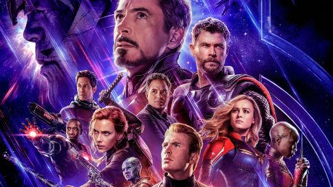 What can Captain-Marvel-inform-us-concerning-the-plot-of-Avengers-Endgame?