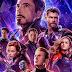 Avengers: Endgame biggest story blasting on the internet – Spoiler Alert