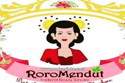Lowongan Kerja Padang: Rumah Cantik Roro Mendut Oktober 2018