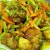 Resep Daging Rebus Kedayan Khas Brunei yang Istimewa
