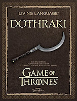 https://www.amazon.de/Living-Language-Dothraki-Sprachkurs-HBO®-Erfolgsserie/dp/3938922907