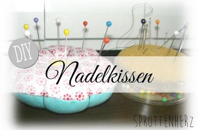 http://schokolaedchen.blogspot.de/2009/05/nahkissen-tutorial.html