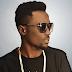 Cameroonian artist, Bala 2K writes diss letter to Boom Tv!