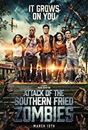 Watch Attack of the Southern Fried Zombies Online Free 2017 Putlocker