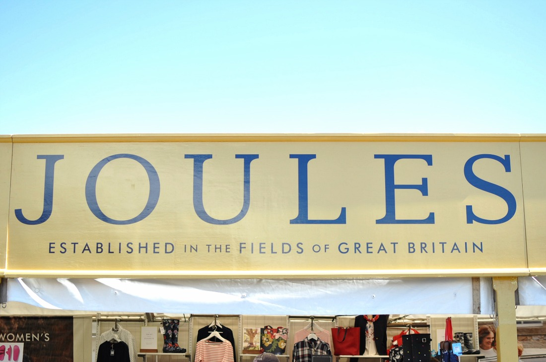 countryfile live, countryfile magazine, short breaks uk, weekend breaks, kids festival, kids activities, kids event, kids fun, blenheim palace, joules, what i wore, festival outfits