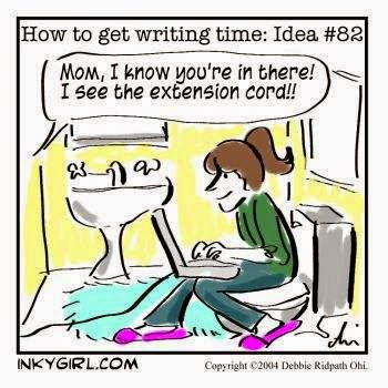 writing, mommy blogging, blogging, funny video, work at home mom