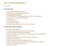https://www.bromera.com/detall-activitatsdigitals/items/Tilde-2-ADPF.html