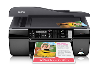 Epson WorkForce 315 driver download Windows, Epson WorkForce 315 driver download Mac, Epson WorkForce 315 driver download Linux