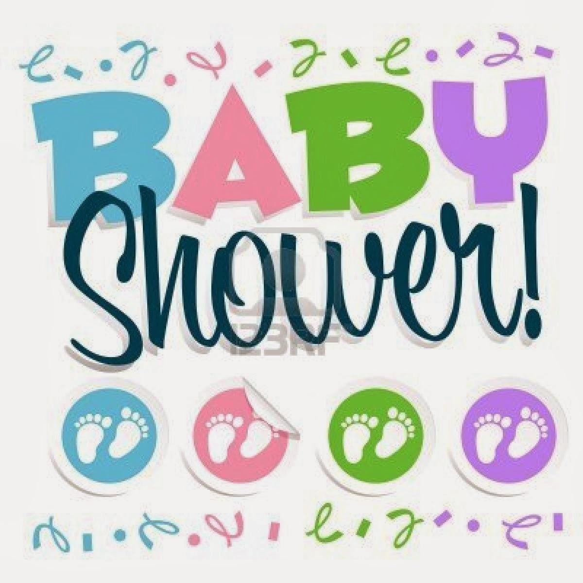 a4e39f860 ... Fantasia Baby Shower  Fantasia De Una PrinCesa  Carteles Y Letreros De  Baby Shower