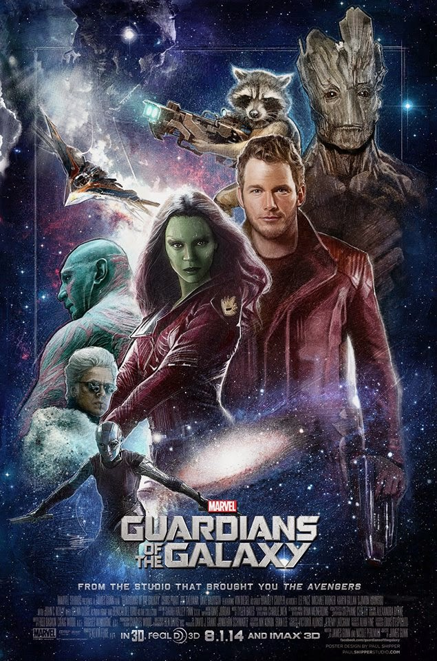 Image Result For Film Review Guardian