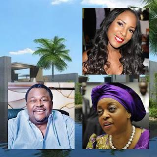 top-ten-nigerians-live-banana-island-ikoyi-lagos