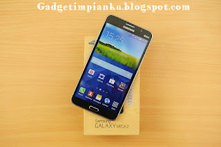 daftar harga smartphone samsung beserta gambarnya.jpg