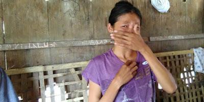 sadis-kerja-di-qatar-pulang-ke-indonesia-hilang-ginjal-sebelah