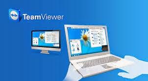 Cara Meremote PC dengan TeamViewer Cara Mudah Untuk Remote Desktop Komputer Anda