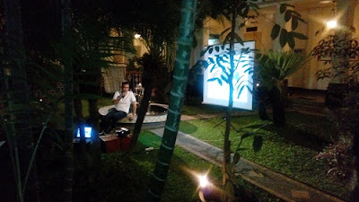 Kisah Romantisme Batik Pekalongan Dalam Sejarah Perjuangan Di Indonesia