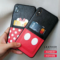 http://www.casemurahshop.com/2019/05/leather-card-case.html