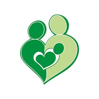 logo brand identity rumah sakit hospital referensi inspirasi proses desain arti makna filosofi profil perusahaan lambang simbol klinik kesehatan kecantikan apotik dokter umum daerah swasta pemerintah anak ibu kandungan spesialis