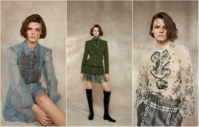 https://s-fashion-avenue.blogspot.com/2018/10/fw-201819-fashion-trends-fabrics-prints.html