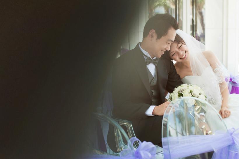 %5B%E5%A9%9A%E7%A6%AE%E7%B4%80%E9%8C%84%5D+%E4%B8%AD%E5%B3%B6%E8%B2%B4%E9%81%93&%E6%A5%8A%E5%98%89%E7%90%B3_%E9%A2%A8%E6%A0%BC%E6%AA%94025- 婚攝, 婚禮攝影, 婚紗包套, 婚禮紀錄, 親子寫真, 美式婚紗攝影, 自助婚紗, 小資婚紗, 婚攝推薦, 家庭寫真, 孕婦寫真, 顏氏牧場婚攝, 林酒店婚攝, 萊特薇庭婚攝, 婚攝推薦, 婚紗婚攝, 婚紗攝影, 婚禮攝影推薦, 自助婚紗