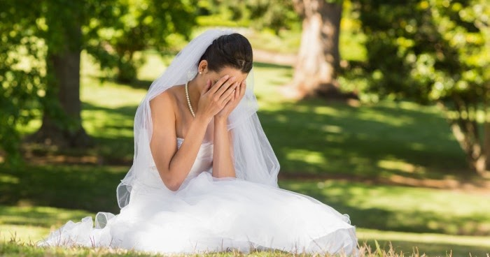 Быть гостем на свадьбе - вы скоро получите известие о печальном событии, которое отразится на ваших делах.